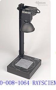 少子寿命测试仪 WCT-120测试硅片