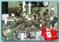脉冲激光沉积(Pulsed Laser Deposition,PLD)