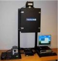太阳能模拟器