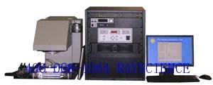 IV16 太阳模拟器/IV测试仪