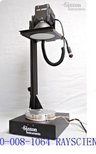 WCT-120TS变温少子寿命测试仪