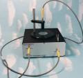 MProbe Vis 微点薄膜厚度光学测量仪