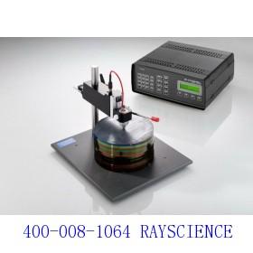 Jandel通用型四探针测试仪  4探针测试系统(4 point probe measurement system)