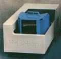 ResMap 168