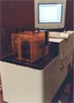 CDE ResMap Model 468