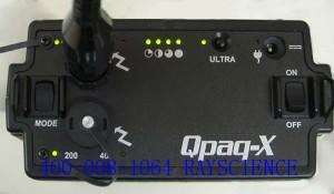 少子寿命测试仪电源配件适用BCT400