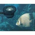 PMA 2104 水下UVB 探测器