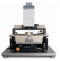 材料3D实时动态显微镜 MEMS 半导体
