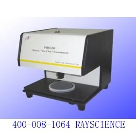 光学膜厚仪