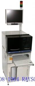 半导体专用电化学ECV 掺杂浓度检测 电化学CV分布仪(CV测试仪)电化学CV剖面分析仪 电化学CV载流子浓度