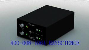 FPS-300闪光电源