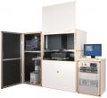 IQE-SCAN 光谱量子效率