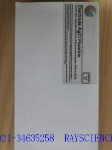 CVP21-SCE Saturated Calomel Electrode 参考电极